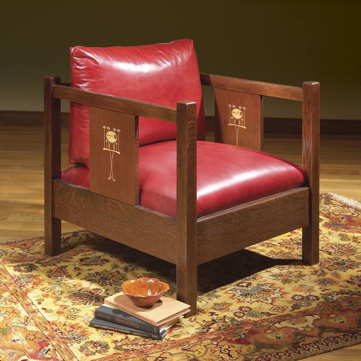 Stickley Furniture, Since