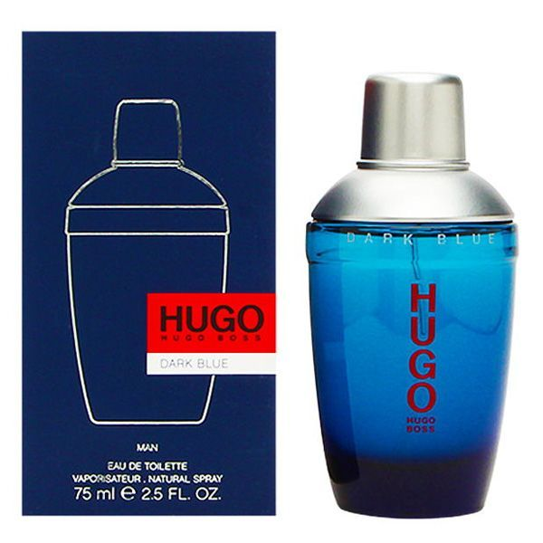 https://www.perfumesycosmetica.es/500-hugo-dark-blue-75-vapo