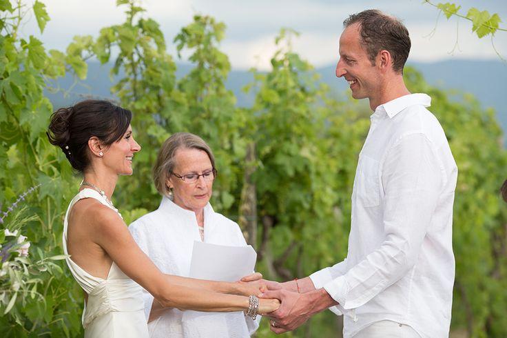 Symbolic ceremony in the vineyard,Tuscany #florencephotography #tuscanphotography #italyphotographer #tuscanphotographer #italyphotographers #gettingmarriedinitaly #portraitphotography #portraitphotographer #bridegroom #weddingday #gettingmarriedinflorence #samesex photographer