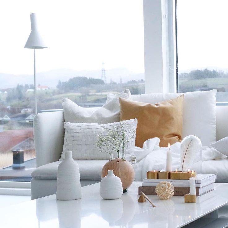 94 best Decoration salon images on Pinterest Child room, Bedroom