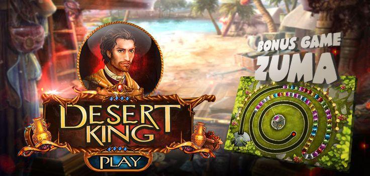 NEW FREE GAME just released! #hiddenobject #freegame #html5game #hiddenobjects Play 'Desert King' here ➡ http://www.hidden4fun.com/hidden-object-games/4123/Desert-King.html