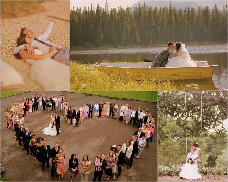 Yes I do Εικόνα 10 Summer Wedding Ideas
