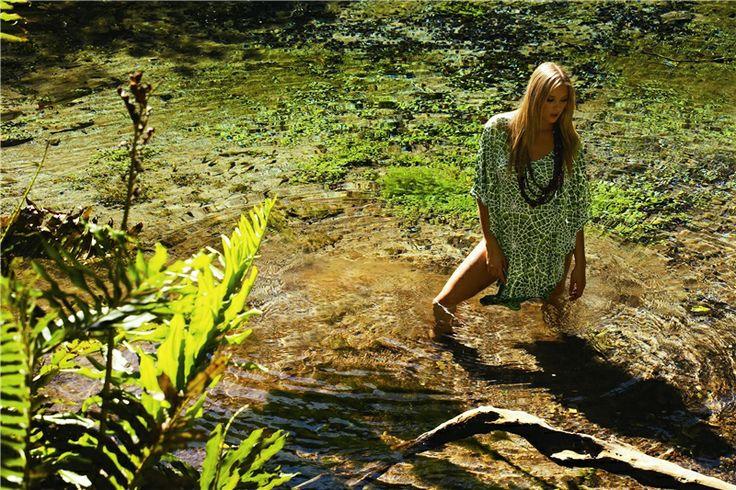картинки для мобильного - Любовь. Картер Смит: http://wallpapic.ru/art-photos/extatic-love-by-carter-smith/wallpaper-20255