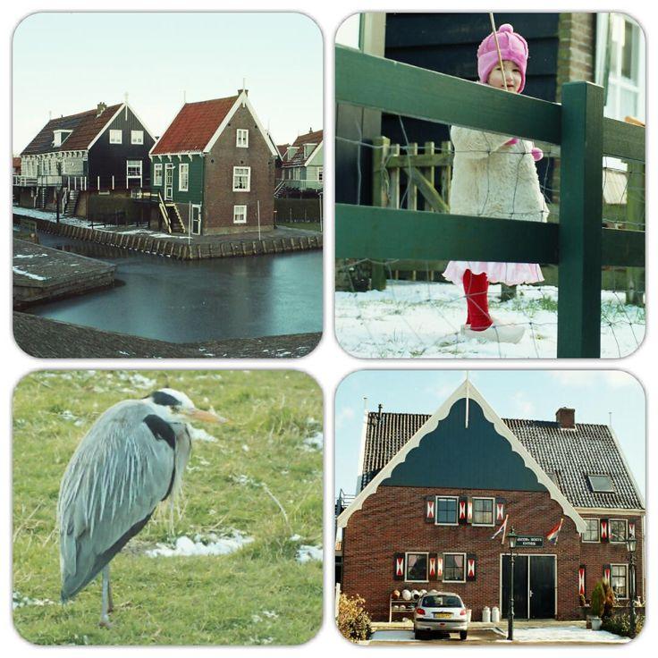HOLLAND httpamantesdeviagens.com