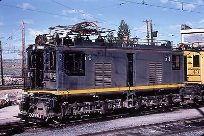 87 Best Images About Alco Locomotives On Pinterest Nyc