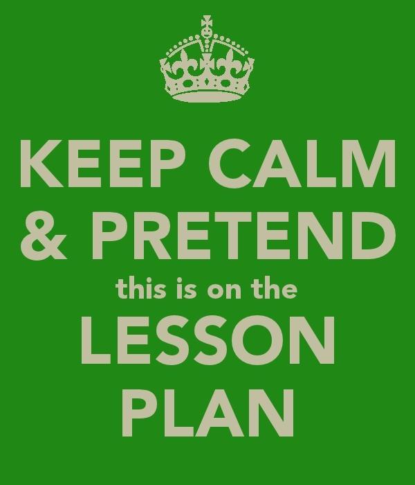 keep calmArt Teachers, Art Lessons Plans, Teachers Humor, So True, Keep Calm, Teachers Stuff, Lesson Plans, Classroom Ideas, Teacher Humor