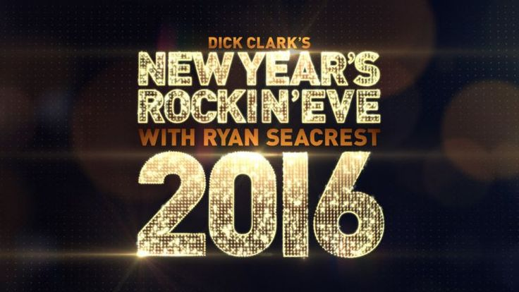 New Year's Rockin' Eve 2016 live stream free [ABC TV info]: Watch New Year's 2016 countdown online with One Direction, Taylor Swift, Carrie Underwood performances | Christian News on Christian Today