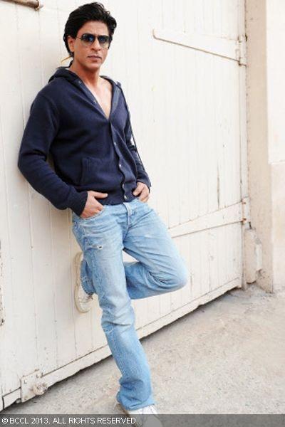 Successful TV stars in Bollywood omg I like love this actor he is sooooo amazing