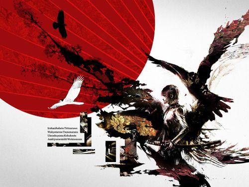 via image.blog.livedoor.jp