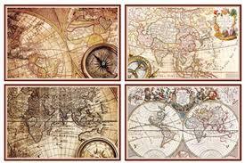 Risultati immagini per mappe antiche