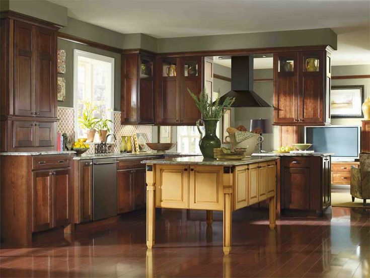 Singer Kitchens New Orleans