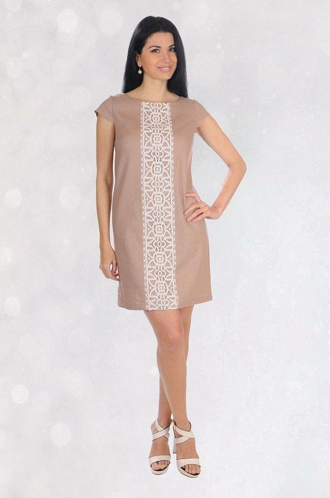 Летние платья купить в Киеве и Украине, цены на модные летние платья — LilaShop