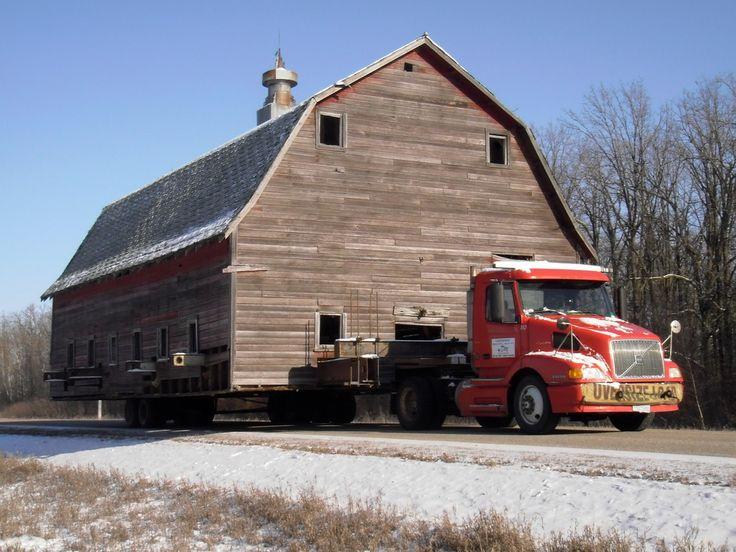 49 best historic preservation images on pinterest 1950s for Barn home builders near me