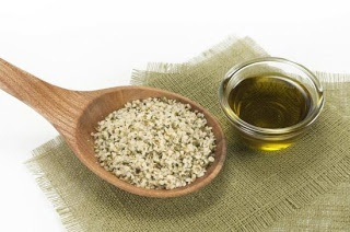 Hemp Oil's Healing Benefits Now Legally Attainable Anywhere After Years of Suppression ~ RiseEarth