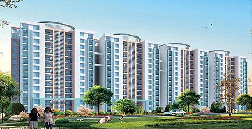 http://bestpropertyindelhi.com/gurgaon-sector-81-property-rates-and-gurgaon-sector-81-projects/ properties in Gurgaon Sector 81