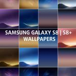 There are total 18 high quality wallpapers with resolution 2960 x 2960 px.