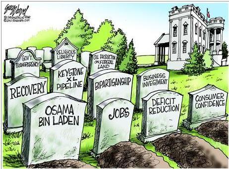 current political cartoons - Google Search