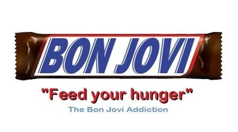 Feed your hunger Ha! Buy these by the cases!