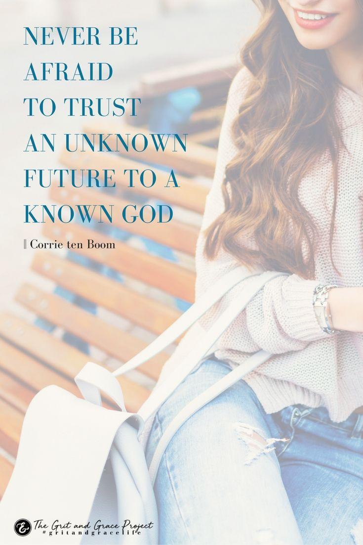 A Womans Faith Women And Faith Faith Hope Faith Quotes