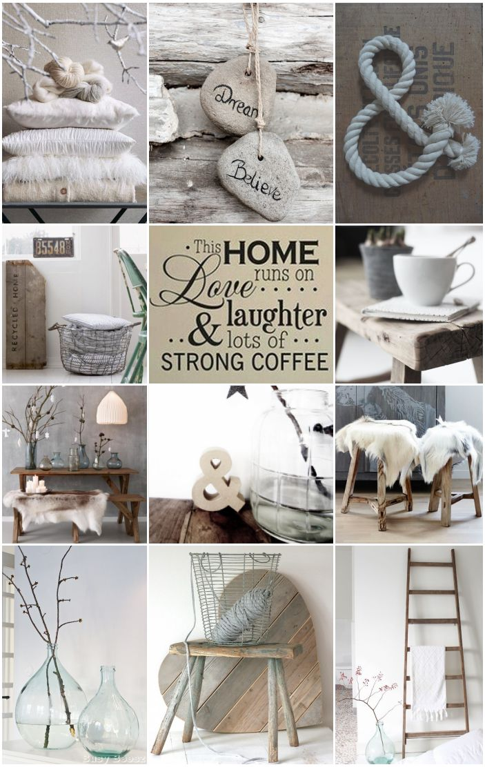 This Home runs on Love, Laughter & Lots of Strong Coffee....