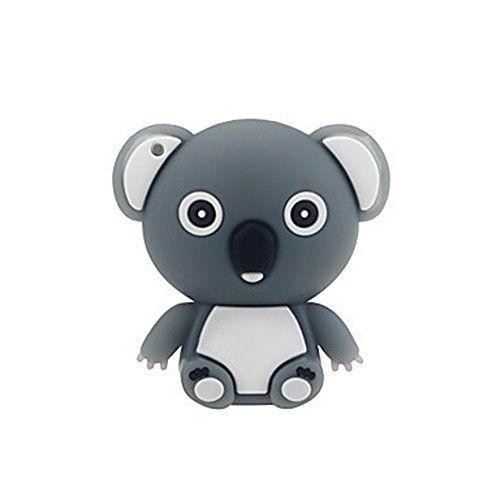 STONG 8GB Carino Koala Unità Flash USB di memoria usb 2.0... https://www.amazon.it/dp/B01366UZLI/ref=cm_sw_r_pi_dp_x_oOIBybPH5A745