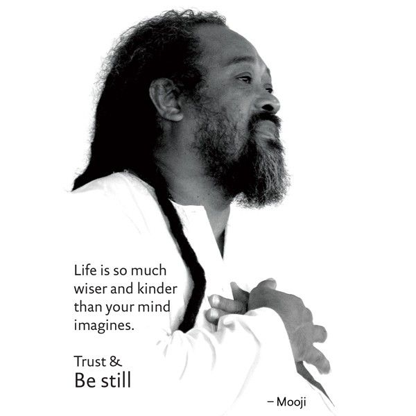 http://www.satsangshop.com/postcards/547-trust-be-still-set-8-postcards-with-mooji-quotes.html