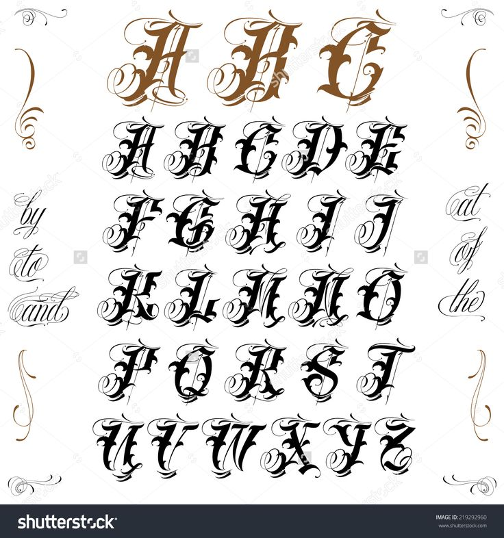 letter stencils printable 25 best ideas about on 1439