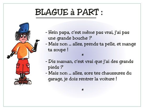 78 best images about blagues francaises on pinterest