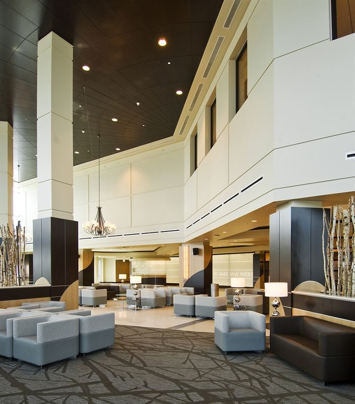 Lobby Interior Design: 40 Best Images About Lobby Designs On Pinterest