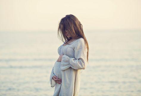 Faire du sport enceinte : quels sont les meilleurs exercices ?