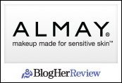 Great tips from Kate Bryan using Almay products  http://www.lifeinthegreenhouse.com/2013/07/almay-kate-bryan-1-fabulous-weekend-look.html