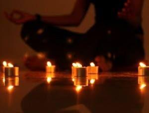 New Yoga classes - Nuevas clases de yoga!  Yin Yoga by Candlelight  Thursdays 7:30 pm - 8:45 pm  Yoga Yin en Español con Basia  Viernes - 4:30 pm - 5:45 pm $3 (Gratis para Miembros)  Clase de Yoga en Español $3 (Gratis para Miembros) Todos Niveles Con Cristiana Sandigo Domingo 12 de Nov. a las 8 am