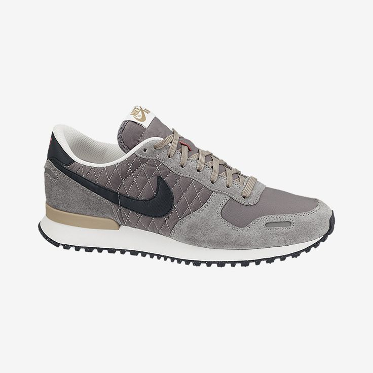 Nike Air Vortex Vintage, I'm not usually a sneakers person but I would definitely wear these