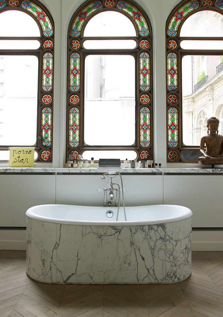 Apartment Interior Design 2014 39 best the bathroom images on pinterest | bathroom ideas, room