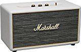 Altoparlante Bluetooth Marshall