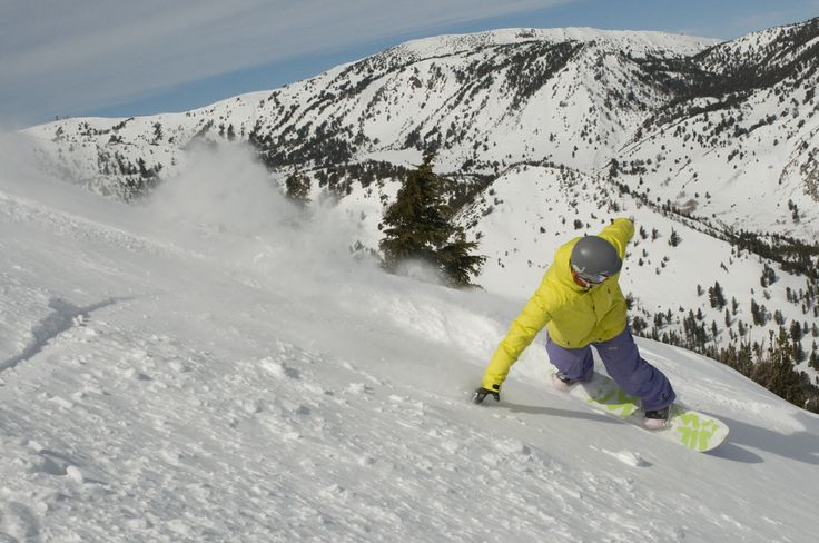deals learn snowboard