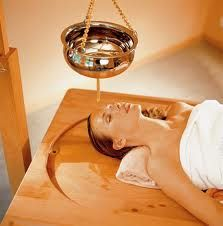 Monsoon Ayurveda Treatment  One of the best things about the monsoon in Kerala is Ayurvedic Treatment. The cool, moist, and dust free atmosphere makes it an ideal time to get an ayurvedic treatment. Ayurvedic medicines play an effective and vital role in controlling as well as treating monsoon disorders.The seasoned practitioners of Ayurveda reiterate that it is the best possible natural method to flush out the toxins in the body and to enhance resistance.