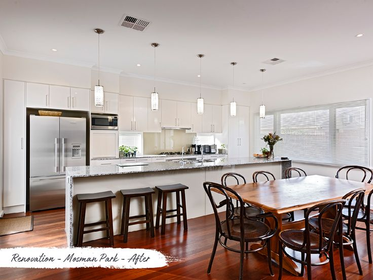 31 best Kitchen Inspiration - Dale Alcock Home Improvement images on ...