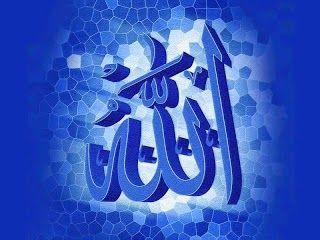 Salah Mengenal-Nya?!   Islam di Dadaku