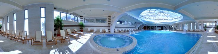 """http://www.hotelmediteran.info Hotel """"Mediteran"""" is located in attractive touristic place Bečići , 2 km from Budva and 5 km from St. Stefan. The distance from Bečići to the Tivat airport is 23 km, Podgorica airport 70 km, while the port and railway station are situated in Bar, 40 km away."""