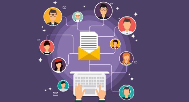 #enviar #emails #masivos, definición, beneficios, solución de problemas y estrategia - Definición de enviar emails masivos http://blgs.co/k7Vn1a