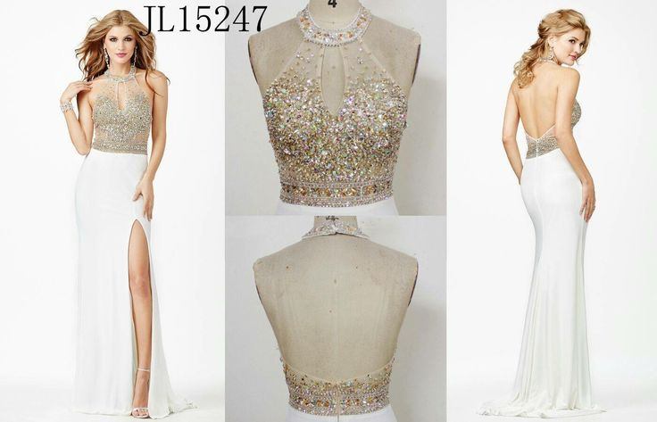 This amazing fitted backless dresses been  made by J & R Formal Boutique you can choose your colour your style We supply fabrics from worldwide over 200 to choose from don't wait until the last minute Please preorder your dress by email jrformalboutique@gmx.com or phone 0477558132 or come to shop 6/3 Violet street Redcliffe J & R Formal boutique https://m.facebook.com/jandrformalboutique/