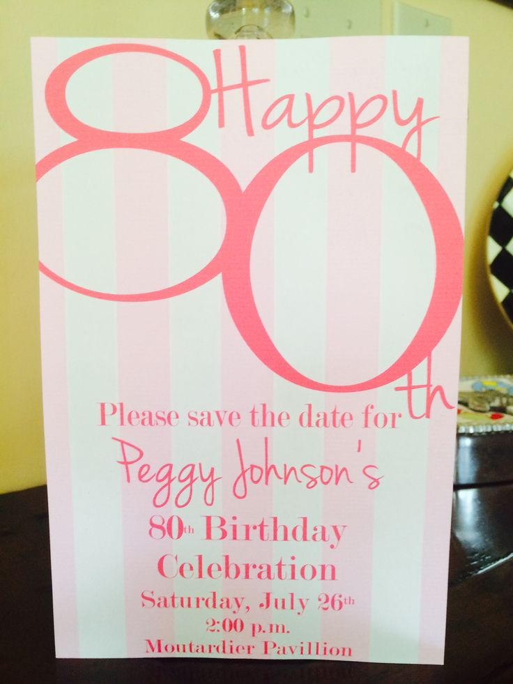 49 best images about Granny's bday on Pinterest | Birthday ...