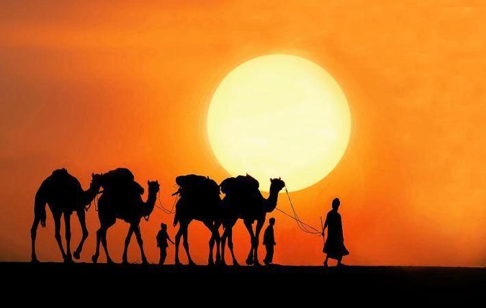 Kata Ucapan Selamat Tahun Baru Islam 1437 Hijriyah - http://www.rancahpost.co.id/20151042127/kata-ucapan-selamat-tahun-baru-islam-1437-hijriyah/