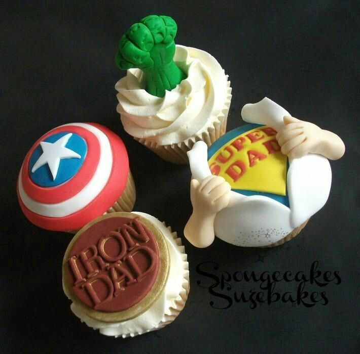 13 best Father's Day Cakes - We love these! images on ...