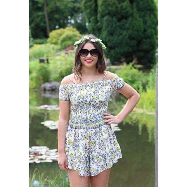 The sun is shining AND it's FRIDAY!!! What a perfect excuse to pick up a stylish summer piece at Mary & Milly  there's lots to love including our gorgeous new collection and are fabulous sale bargains!! Shop with us at 21 Guildhall Street Preston city centre or online at www.maryandmilly.co.uk remember there's FREE UK shipping!!