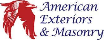 American Exteriors & Masonry is a Loudoun County Contractor located in Leesburg, VA. Custom Deck and Patio Builders serving Loudoun County since 2005.