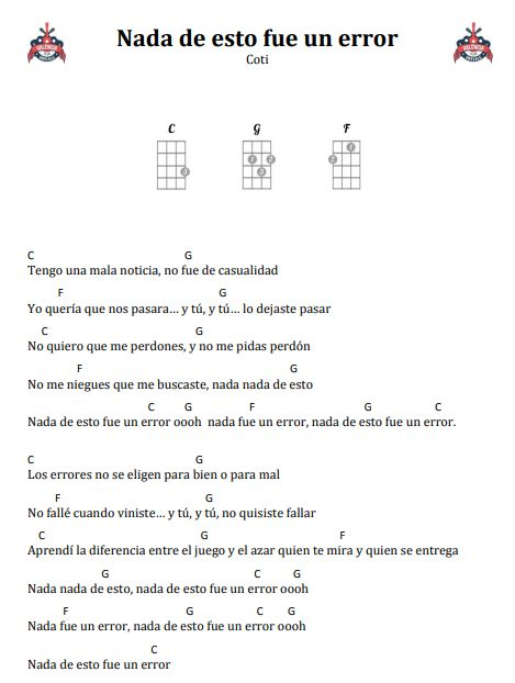 Easy Ukelele Songs, Ukulele Chords Songs, Guitar Tutorial, Wedding Humor, Sheet Music, Murder, Banjos, Mandolin, Education