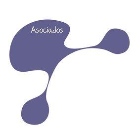 Asociados del modelo de negocio social Business life.  Innovación social.  www.businesslifemodel.com