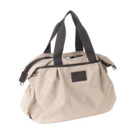 Stellakim Olivia Diaper Bag